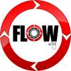 Site da Flow Mag no AR!